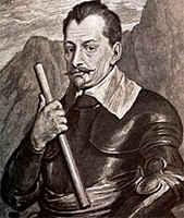 Albrecht-von-wallenstein