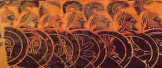 900-700 гг. до н.э.
