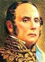 Хосе де Уркиса