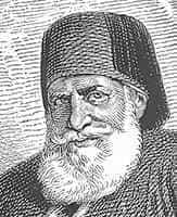 Sultan mohemmed ali