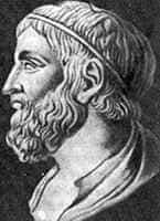 Архимед Сиракузский