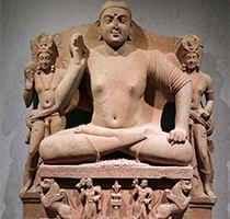 Матхурская школа в древней Индии