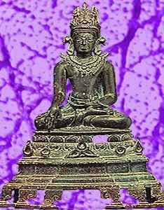 Пала-буддийское искусство